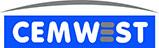 logo-cemwest