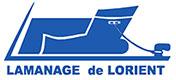 logo-lamanage-lorient